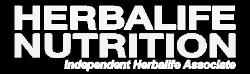 Tienda MyHerbales  Miembro Independiente de Herbalife