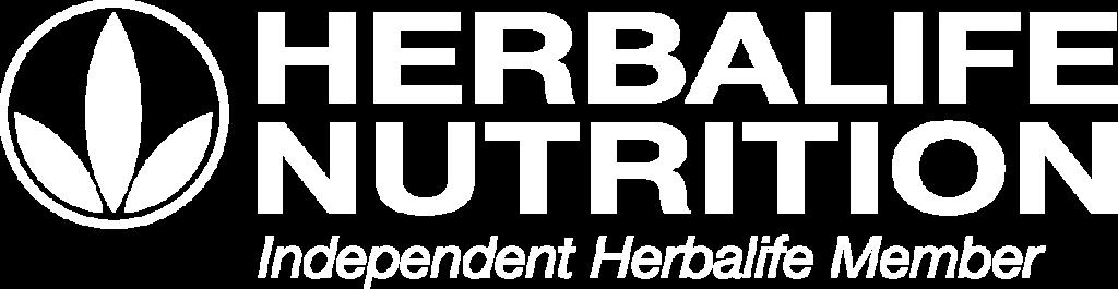 Herbalife Independent Member  Blog Kesehatan Anda