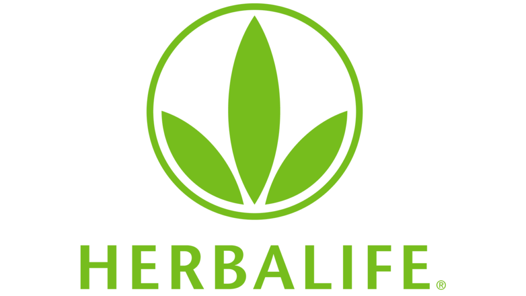 Herbalife logo  evolution history and meaning herbalife