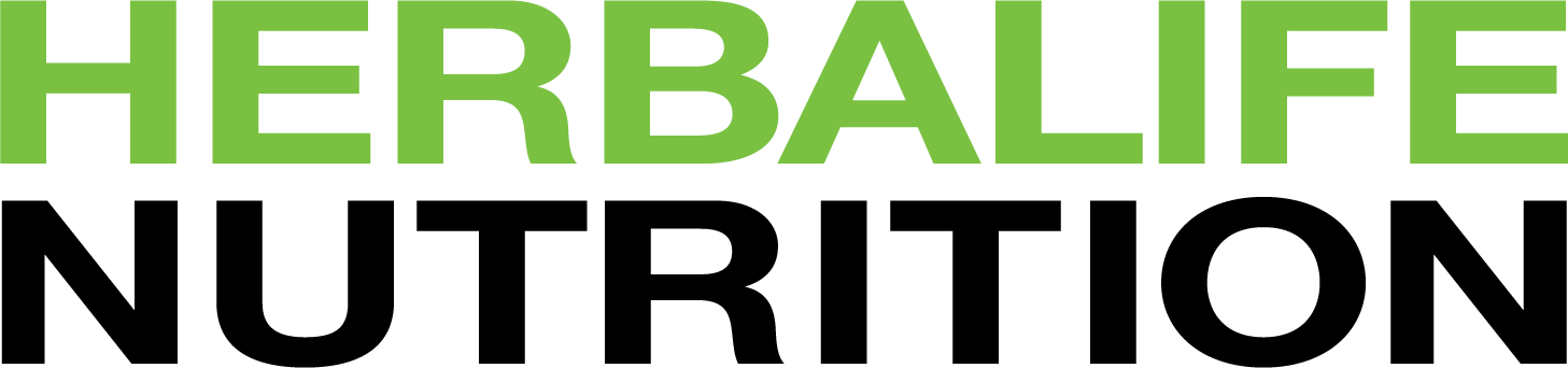 Herbalife Nutrition - B24FIT Fitness & Nutrition - Herbalife Logo White