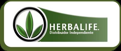 Mau langsing dan sehat ya Herbalife  Liputan MLM