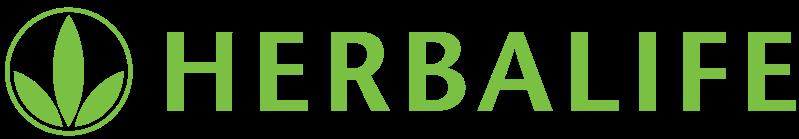 Archivo:HerbaLife logo.svg - Wikipedia, la enciclopedia libre - Herbalife Logo.jpg
