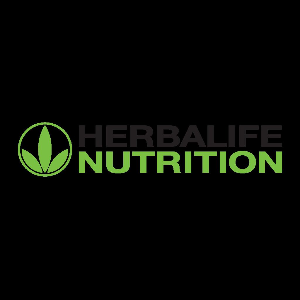 Logo Herbalife  Logos PNG