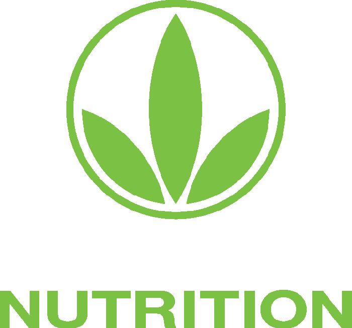 Why Herbalife Ltd. Stock Jumped 14% in May | The Motley Fool - Herbalife Logo.png