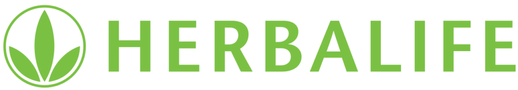 FileHerbaLife logosvg  Wikipedia