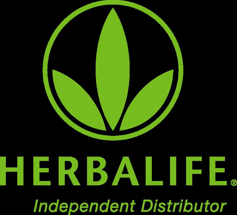 Herbalife Logo image  Herbalife distributor Herbalife