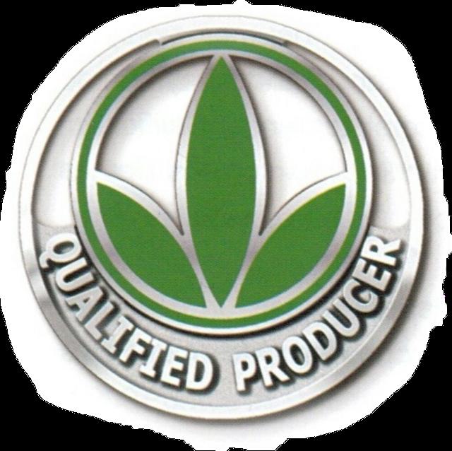 Herbalife pin Herbalifepinfreetoedit sticker by