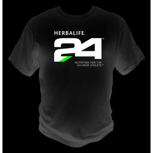 herbalife24logoshirt500x500png 500500