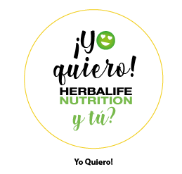 Chapas Nuevas New 2019 agujas alfiler herbalife nutrition