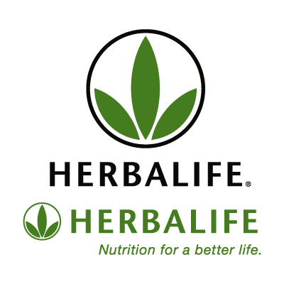 Herbalife Logo  LogoDix