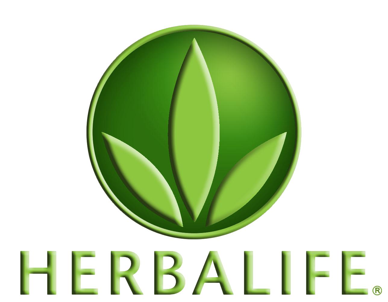 Resultado de imagem para herbalife | Herbalife, Nutrition ... - Herbalife Love Logo