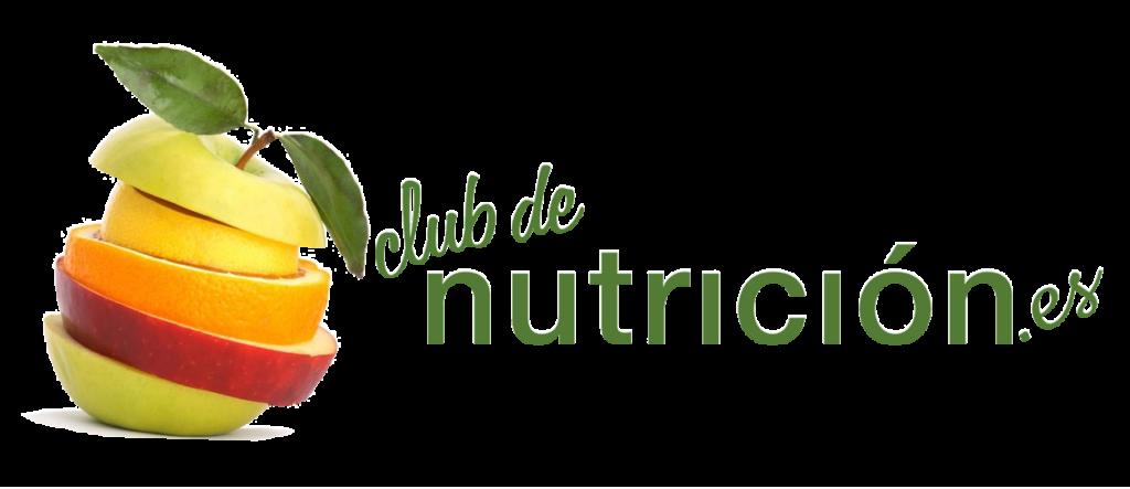Club De Nutricion Herbalife Logo Png