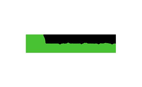 Herbalife Nutrition inauguró nuevas oficinas en Montevideo