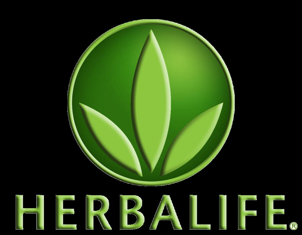 Resultado de imagem para herbalife  Herbalife Nutrition