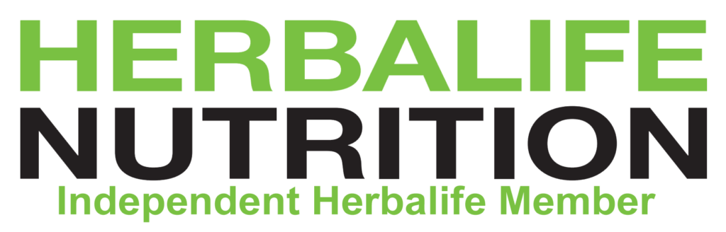 herbalifelogo1copy1682539  Wellness4Life Weight