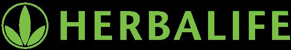 HerbaLife Logo  PNG e Vetor  Download de Logo