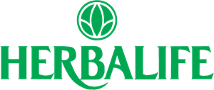 Herbalife Nutrition Logo Vector  Health and Traditional