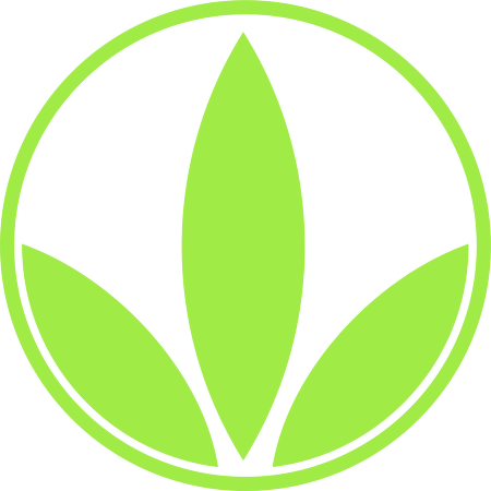 Herbalife Logo Png  Health and Traditional Medicine
