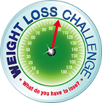 HerbaLife Weight Loss Challenge Review  Weight Loss