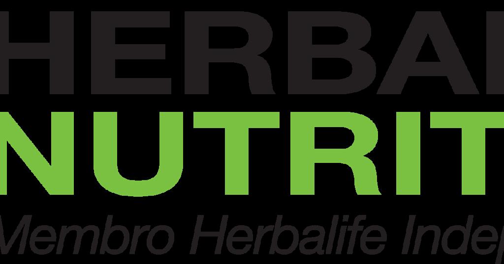 Herbalife Skin Logo Png