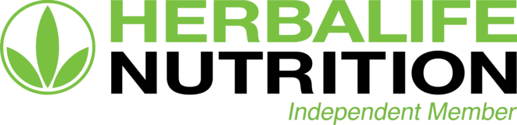 Herbalife Independent Distributor Logo  News and Health