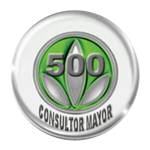 herbalife consultor mayor freetoedit