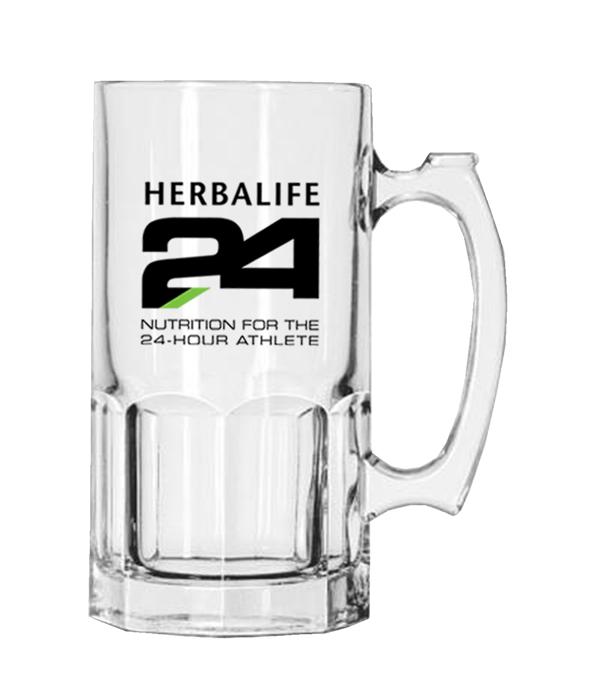 HERBALIFE Custom Products  Calgary Custom T Shirt