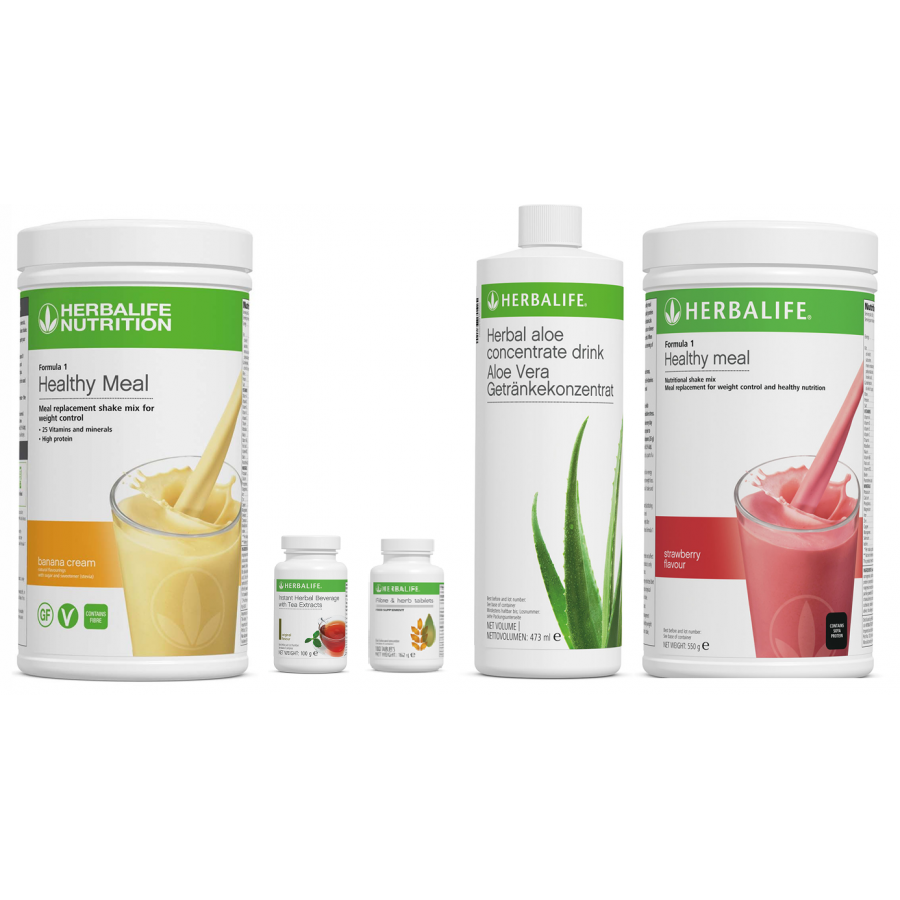 Herbalife Weight Loss BASIC herbalife buy on the official