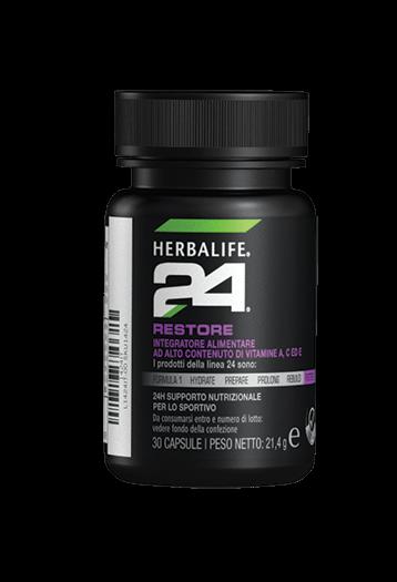 Herbalife 24  Elite Fitness  Nutrition