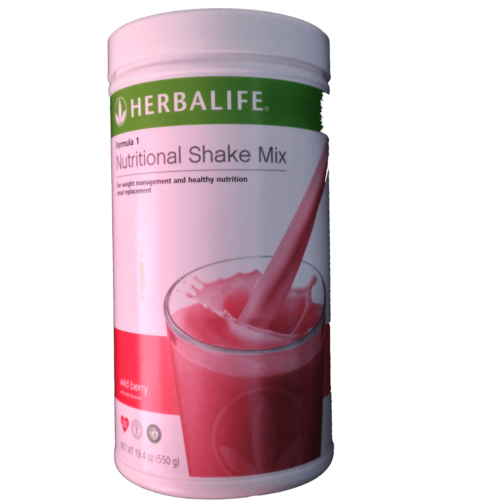 Best Replacement Shake For Weight Loss Herbalife Formula