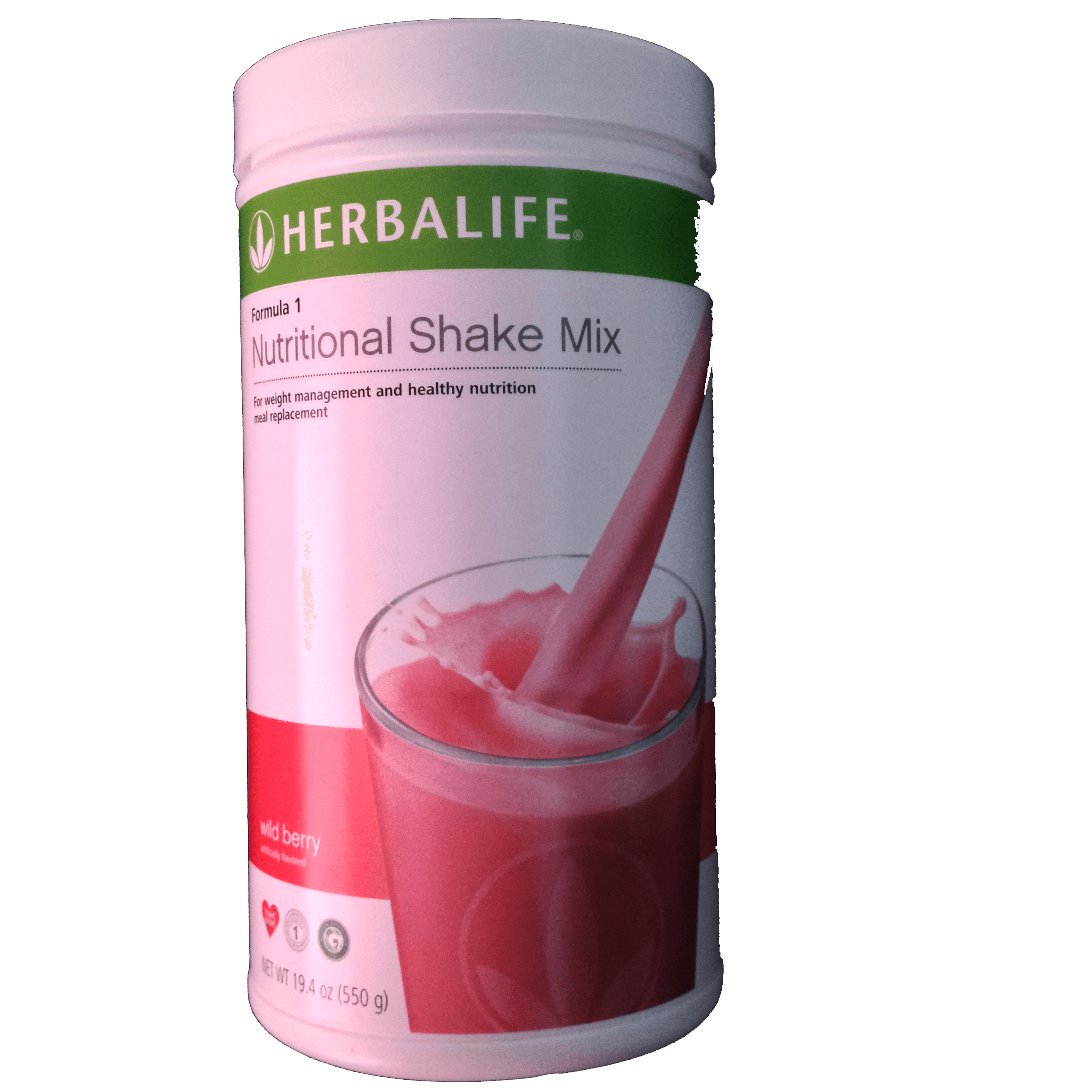 Best Replacement Shake For Weight Loss: Herbalife Formula ... - Herbalife Products