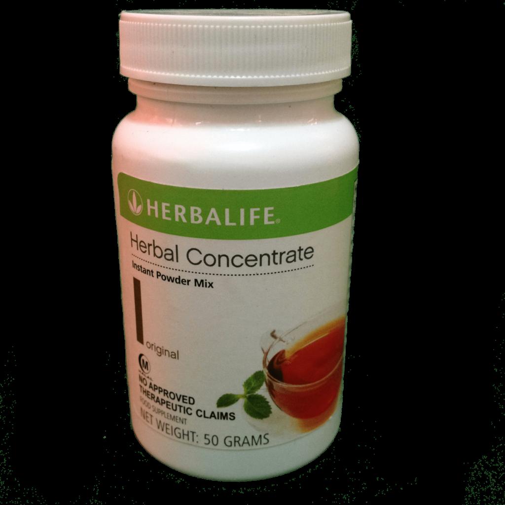 Best Herbal Life Tea For Weight Loss  Herbal Tea