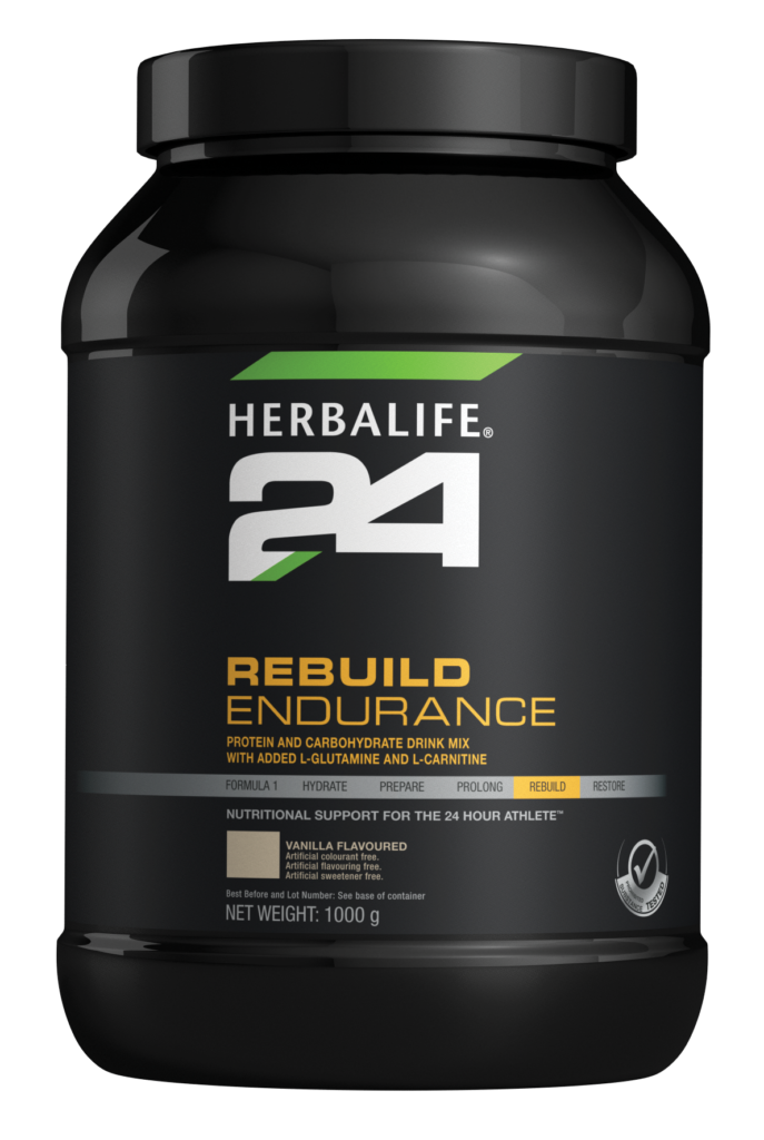 Herbalife Product Specification  Health and Traditional