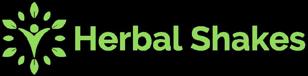 Midlands  Herbal Shakes