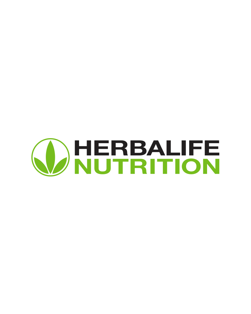 Herbalife Nutrition Logo Hd  News and Health