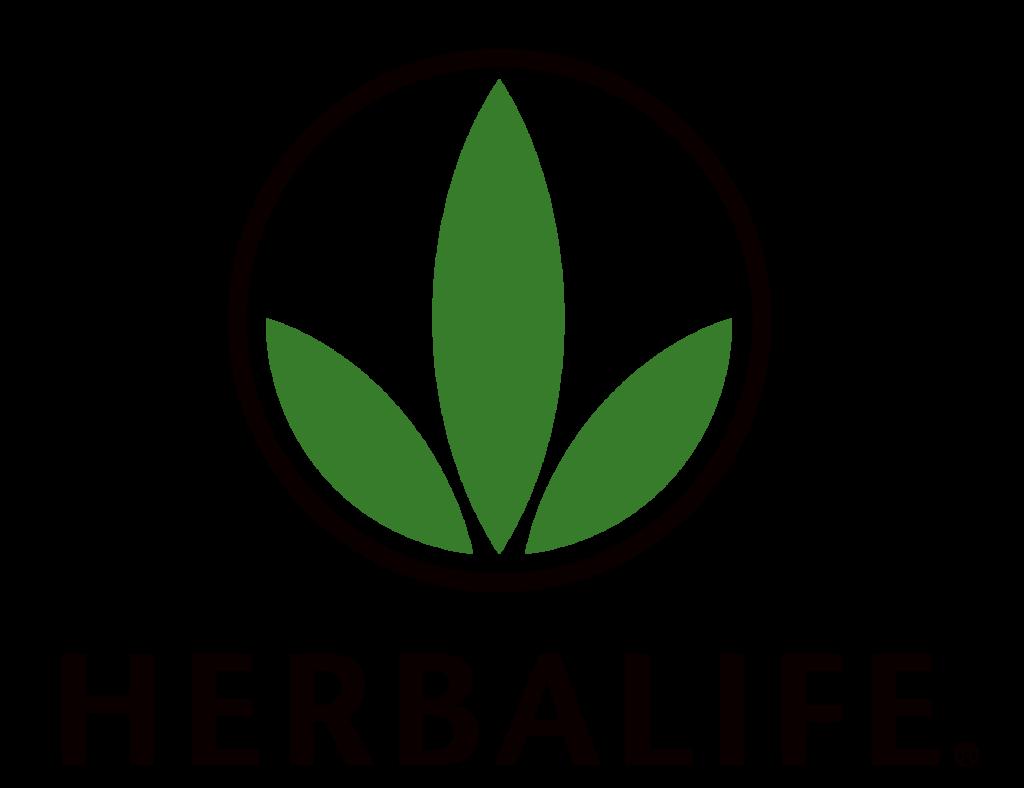 Herbalife The LayUp  Herbalife Nutrição herbalife
