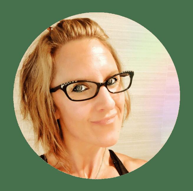 Branding  Website Designer for Entrepreneurs  San Diego