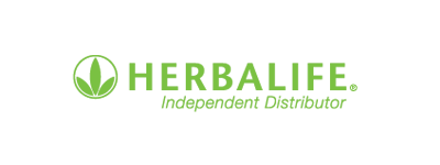 Herbalife Shakes and Products Buy Online