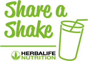 Resim1  Independent Herbalife Member  DietBud  Herbalife UK