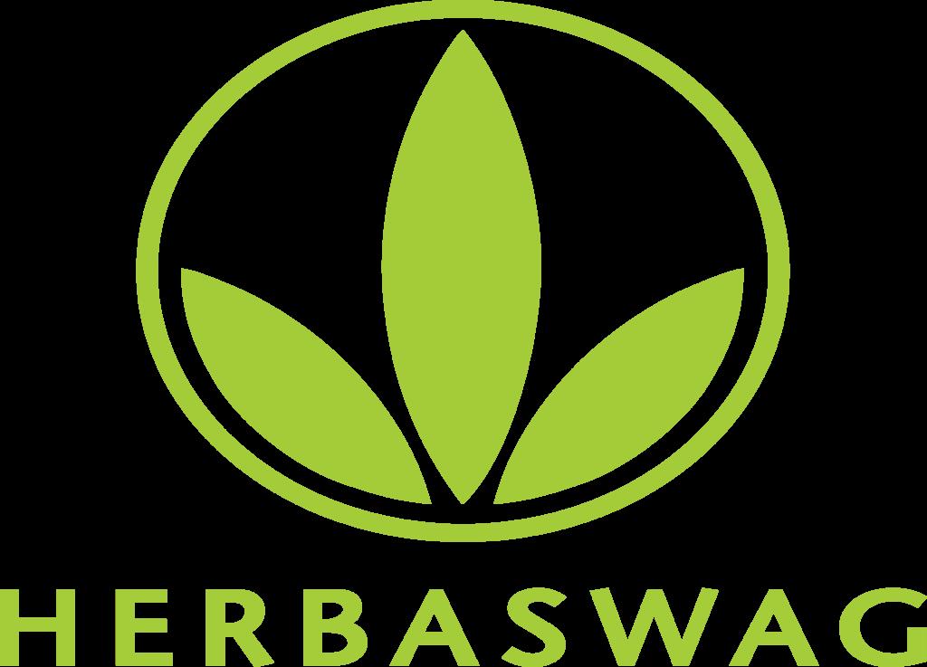 Herbalife Logo Transparent  Reiki Healing