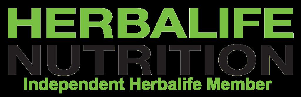 herbalifelogo1copy1682539  Nutritional Therapist