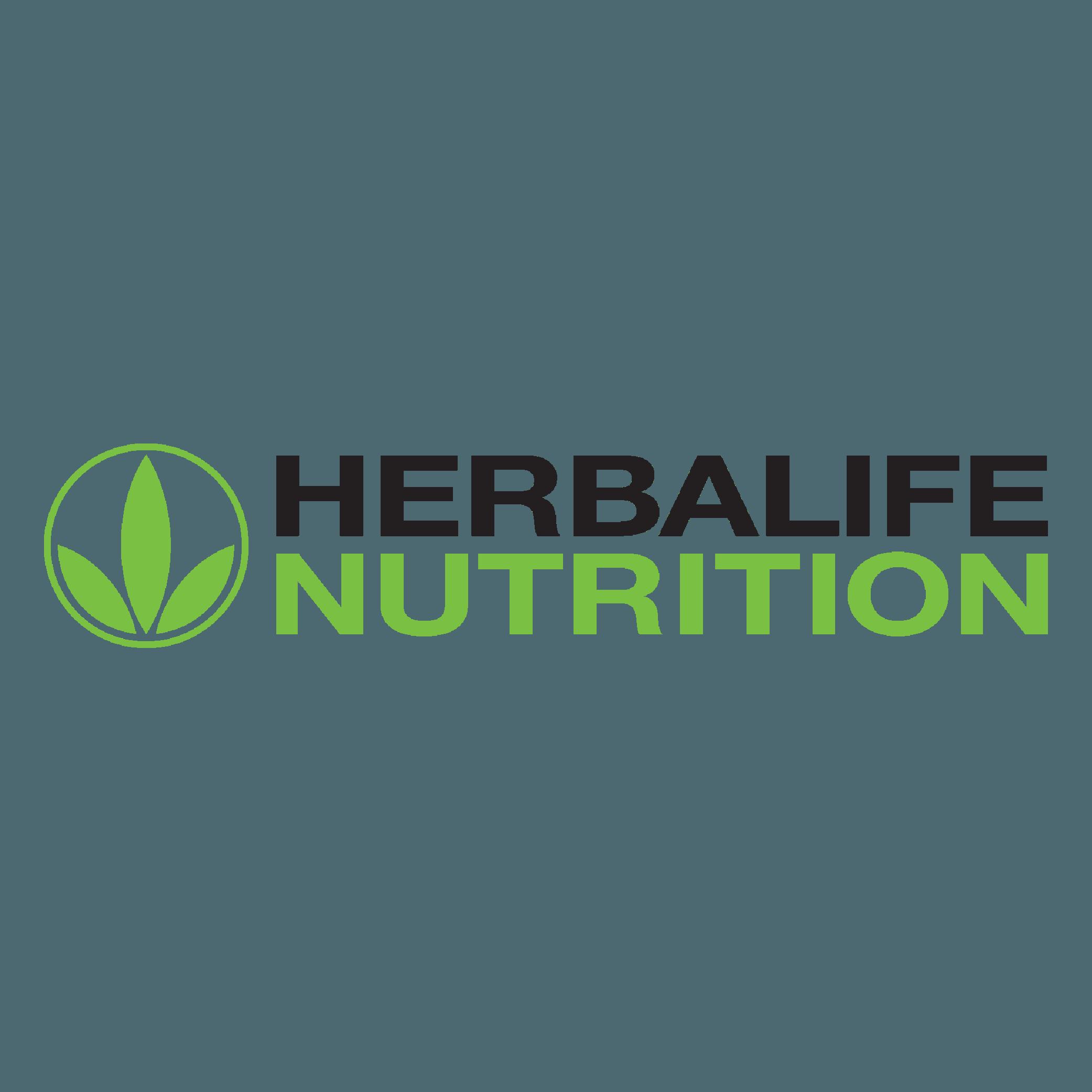Herbalife Skin Logo Png - Herbalife Skin Logo