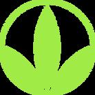 Herbalife logo vector  Download in EPS vector format