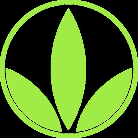 Herbalife Logo Transparent  Health and Traditional Medicine