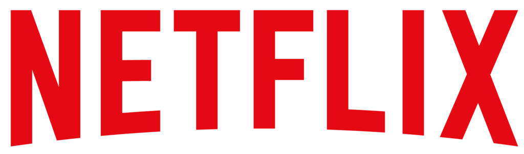 Netflix Inc NFLX Readies For The Ultra HD Future