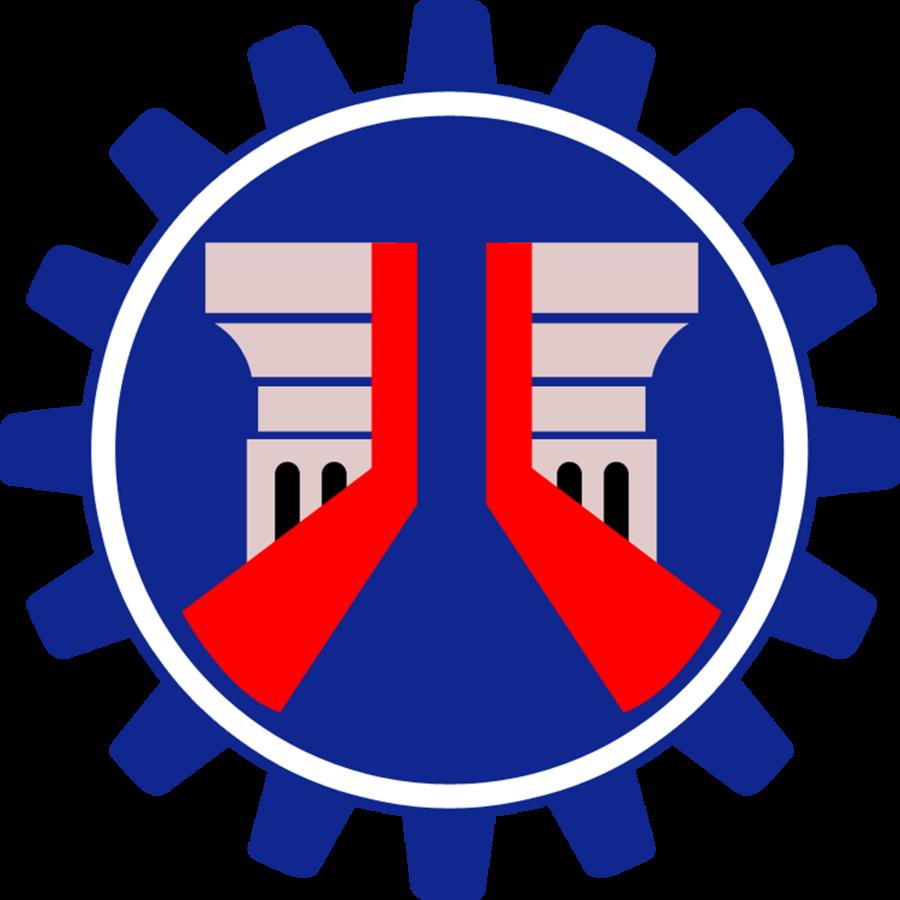 Dpwh Logos