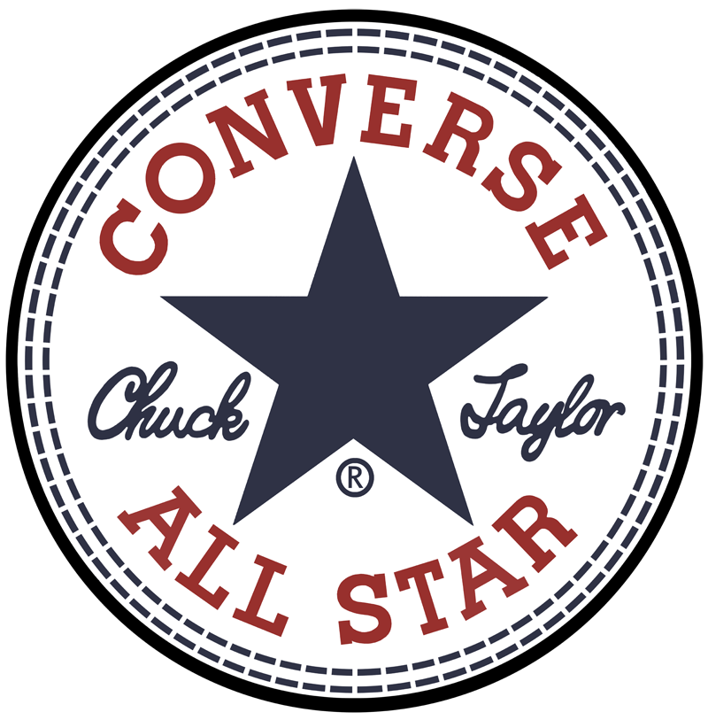 Converse Logo High Res by kokej69 on DeviantArt