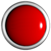 Red Button Smash hit APK Download  Free Board GAME for