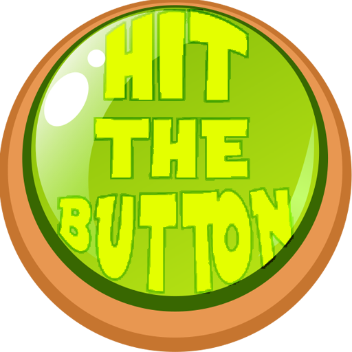 Download Hit The Button for PC