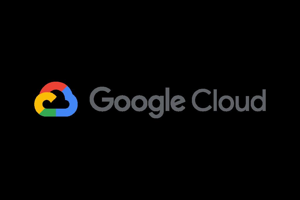 Download Google Cloud Platform GCP Logo in SVG Vector or